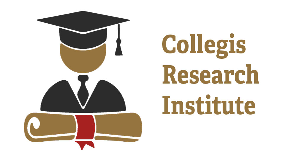 Collegis Research Institute
